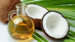 coconut-oil