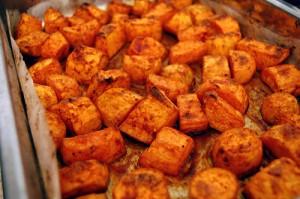 roasted-sweet-potatoes1