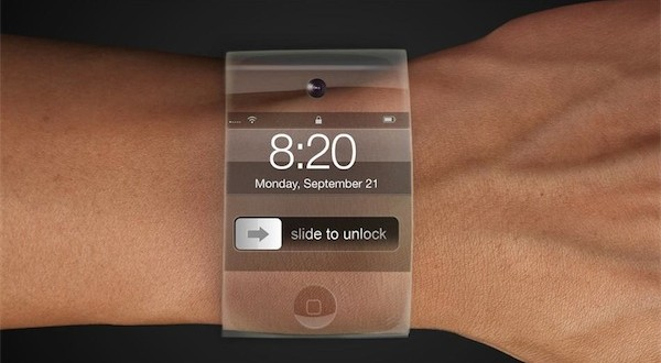 What Types of Apple Smart Watch Games can you Expect