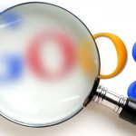 Google fuzzy search