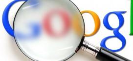 "Google's New Algorithm Will Kill the ""News Scoop"""