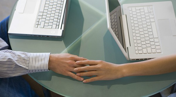 How Race Determines Chance of Success at Online Dating
