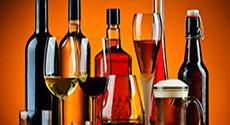Wearable Alcohol Biosensors Search Nears End