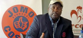 Jomo Sono: Character Assassination or Financial Abuse?