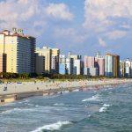 Myrtle Beach Grande Strand