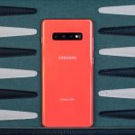 In with Galaxy S20, out with the Galaxy S11? Samsung shouldn't miss its chance to shake up the brand