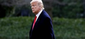 Republicans say they have no concerns about Trump-Parnas tape