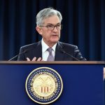 Fed meeting updates: Powell says he's not trying to boost stocks, comments on coronavirus