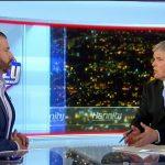 Donald Trump Jr slams Michael Bloomberg: He spoke about minority kids as if they were 'subhuman'