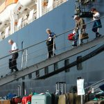 Coronavirus Live Updates: American From Ill-Fated Cruise Is Said to Test Positive