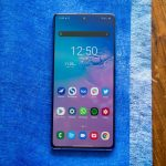 Samsung Galaxy S10 Lite review: Samsung finally has an answer to OnePlus
