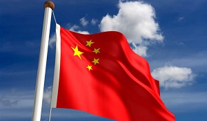 How PragmChina's Economic Transformation