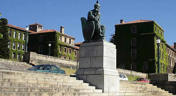 Cecil John Rhodes Statue: Confronting Colonial Discourse