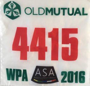 ASA-WPA licence 2016