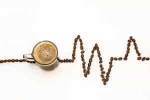 Coffee Workout Health