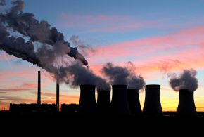 Call to Bring Embodied Carbon Upfront and Save the Planet
