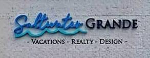 Saltwater Grande