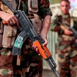 80 soldiers killed by Iran-backed Houthi rebels in Yemen