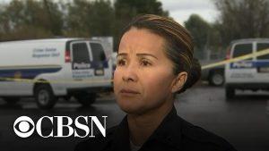 Police say Arizona mom confessed to killing 3 kids