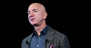 Everything We Know About the Jeff Bezos Phone Hack