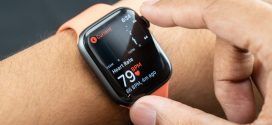 Apple Watch Connected program rewards you for wearing it to the gym