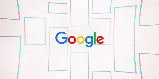 Google is backtracking on its controversial desktop search results redesign