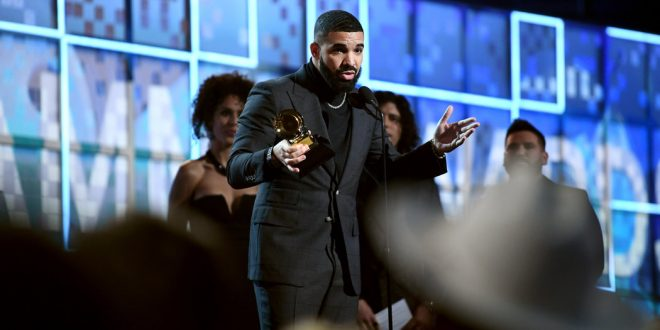 Can the Grammys Be Trusted?