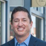 Van Drew's top Republican opponent will run in a different district instead