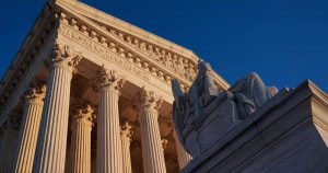 In 5-4 ruling, Supreme Court allows Trump plan to deny green cards to those who may need gov't aid