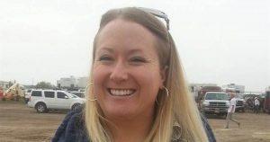 Patrick Frazee girlfriend who testified against him in Kelsey Berreth murder sentenced to 3 years