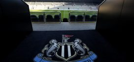 Newcastle United talks on Saudi Arabia takeover at 'advanced' stage
