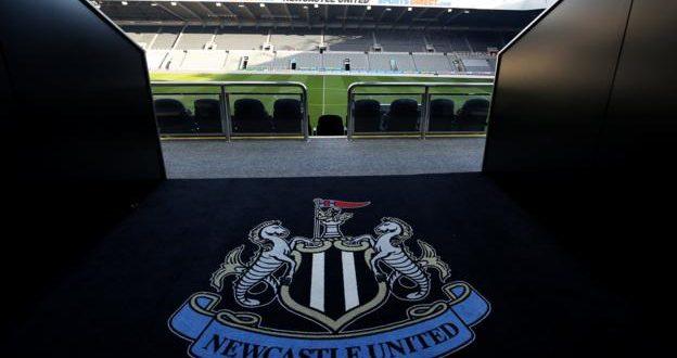 Newcastle United talks on Saudi Arabia takeover at 'advanced' stage