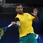 Australian sport rallies behind bushfire relief