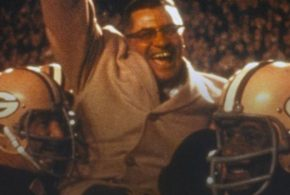 Super Bowl 2020: Vince Lombardi, the story behind the name on NFL's biggest prize