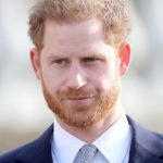 Prince Harry to remain RFL patron despite dropping royal duties
