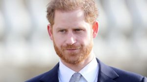 Prince Harry to remain RFL patron despite dropping royal duties