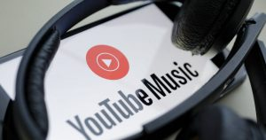 YouTube Premium and Music have 20 million subscribers