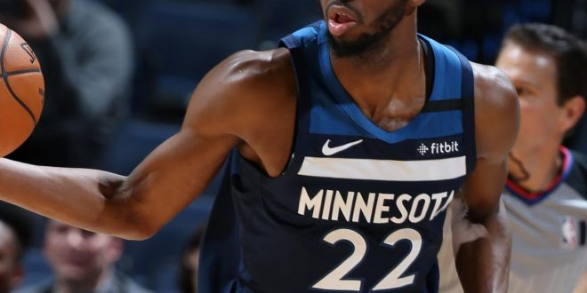 Biggest Winners and Losers from 2020 NBA Trade Deadline