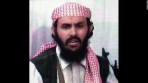 White House announces death of terror leader Qassim al-Rimi