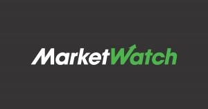SoftBank shares jump 13% after Sprint merger approval