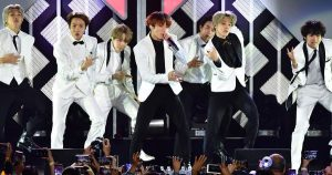 BTS Are Bigger Than Ever On 'Map Of The Soul: 7'—And It's Time For The Whole World To Take Them Seriously