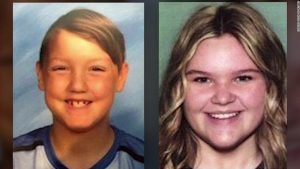 Lori Vallow, mother of missing Idaho children, arrested in Hawaii