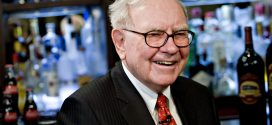 Warren Buffett interview live updates: 'Good for us' when stocks drop, Berkshire coronavirus impact
