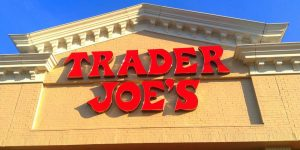 Trader Joe's founder Joe Coulombe, who started one of America's favorite grocery stores, dies at 89