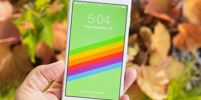 iPhone 9 rumors: Launch date, ,price, specs and Touch ID might be back