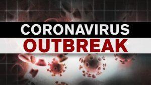 Coronavirus News: Mayor de Blasio, Gov. Cuomo to give update on 1st NYC coronavirus case -TV