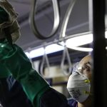 Coronavirus updates: U.S. preps for a pandemic as COVID-19 claims 6 lives in Washington state