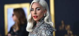 Lady Gaga song interrupts Italian council meeting discussing coronavirus