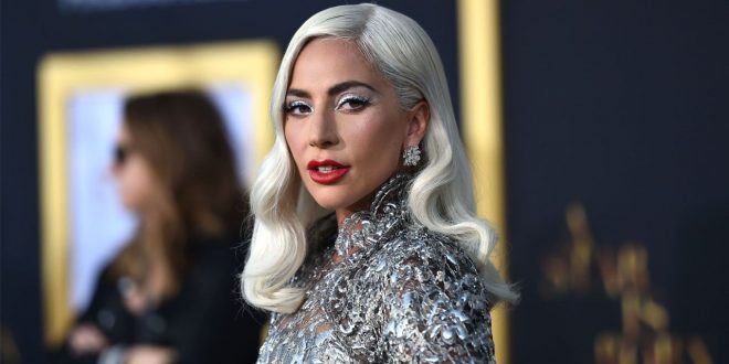 Lady Gaga song interrupts Italian council meeting discussing coronavirus