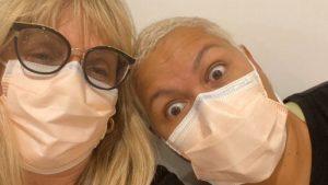 Eddie Mabo's granddaughter tests positive to coronavirus as first Queenslander dies
